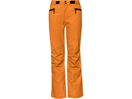 COLOR KIDS Skihose Kinder