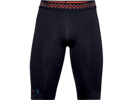 Under Armour Heatgear Rush Funktionsshorts Herren