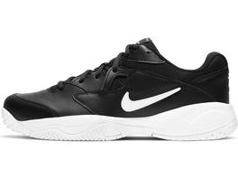 Nike Court Lite 2 Tennisschuhe Herren