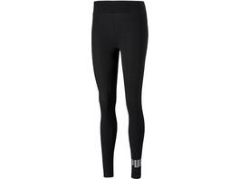 PUMA Essentials Leggings Damen