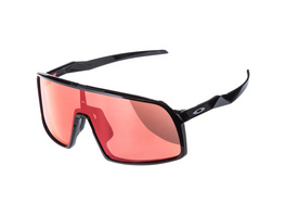 Oakley SUTRO Sonnenbrille