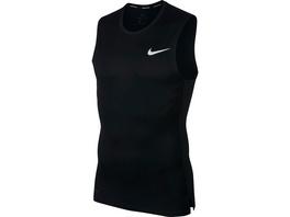 Nike Pro Tanktop Herren