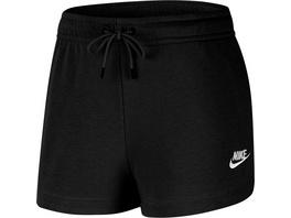 Nike NSW Essential Sweatshorts Damen