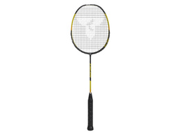 Talbot-Torro Isoforce Elite Badmintonschläger