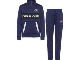 Nike NSW AIR Trainingsanzug Jungen