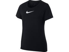 Nike Funktionsshirt Mädchen
