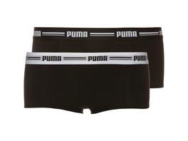 PUMA Mini Short Slip Damen