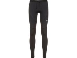 Nike Phenom Elite Lauftights Herren