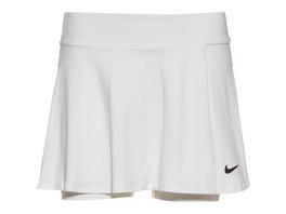 Nike Court Victory Tennisrock Damen