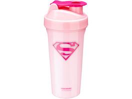 SmartShake Lite DC Comic Shaker