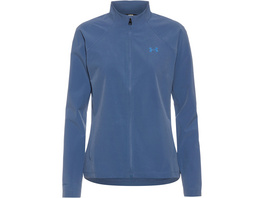 Under Armour Launch 3.0 STORM Laufjacke Damen