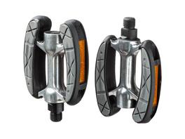 Contec CP-020 Pedal