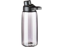 Camelbak Chute Mag 32oz Trinkflasche