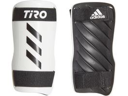 adidas TIRO SG TRN Schienbeinschoner