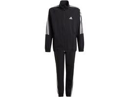 adidas AEROREADY Trainingsanzug Jungen