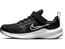 Nike DOWNSHIFTER 11 Laufschuhe Kinder