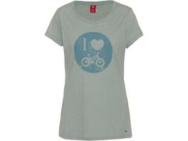 moorhead T-Shirt Damen