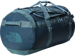The North Face BASE CAMP DUFFEL - L Reisetasche