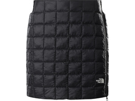 The North Face THERMOBALL HYBRID Outdoorrock Damen