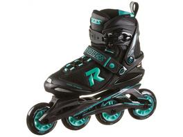 ROCES ICON W Inline-Skates Damen
