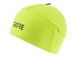 GORE® WEAR GWS Stirnband