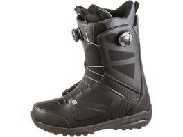 Salomon DIALOGUE DUAL BOA Snowboard Boots Herren