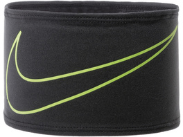Nike Dri-Fit Stirnband