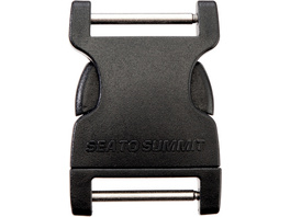 Sea to Summit Side Release 2 Pin Schnalle