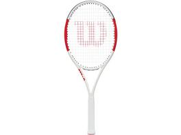Wilson Six One 102 Lite Tennisschläger