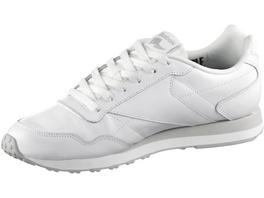 Reebok ROYAL GLIDE Sneaker Herren