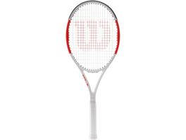 Wilson Six One 95 Team Tennisschläger
