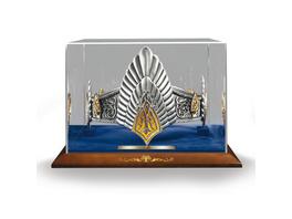 Aragorns Krone