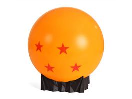 Dragon Ball - Crystal Ball Maxi Nachtlicht