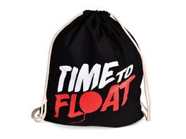 Stephen Kings ES - Time to Float Sportbag
