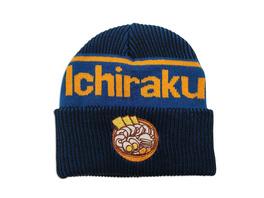 Naruto - Ichiraku Ramen Mütze
