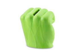 Hulk - Faust Spardose