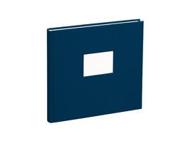 353519 Gästebuch marine