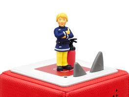 Tonie - Feuerwehrmann Sam - Eine Insel voller Abenteuer  Novi3-21