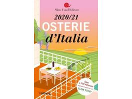 Osterie d Italia 2020   21