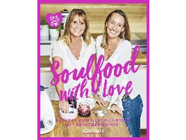 Soulfood with Love