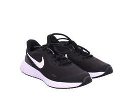 Nike (gr. 39) Sportschuhe schwarz Damen