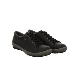 Legero Sneaker schwarz Damen