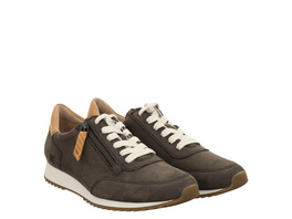Paul Green 0067-4979-087/sneaker Sneaker grau Damen