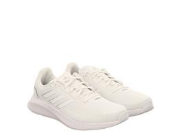 Adidas Runfalcon2.0 Pumps weiß Damen