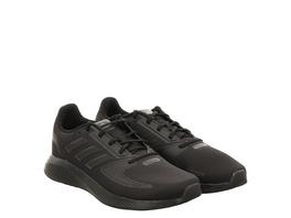 Adidas Runfalcon 2.0 Sportschuhe schwarz Herren