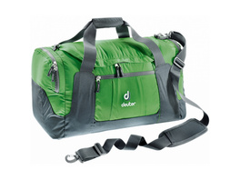Deuter Reisetasche Relay 40l emerald-granite