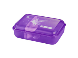 Step by Step Brotzeitdose Lunchbox Pegasus Dream
