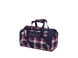 Satch Sporttasche 25l Berry Carry