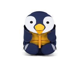 Affenzahn Kinder Rucksack Großer Freund Polly Pinguin 8l