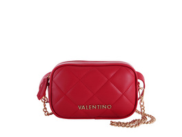 Valentino Bauchtasche Ocarina rosso